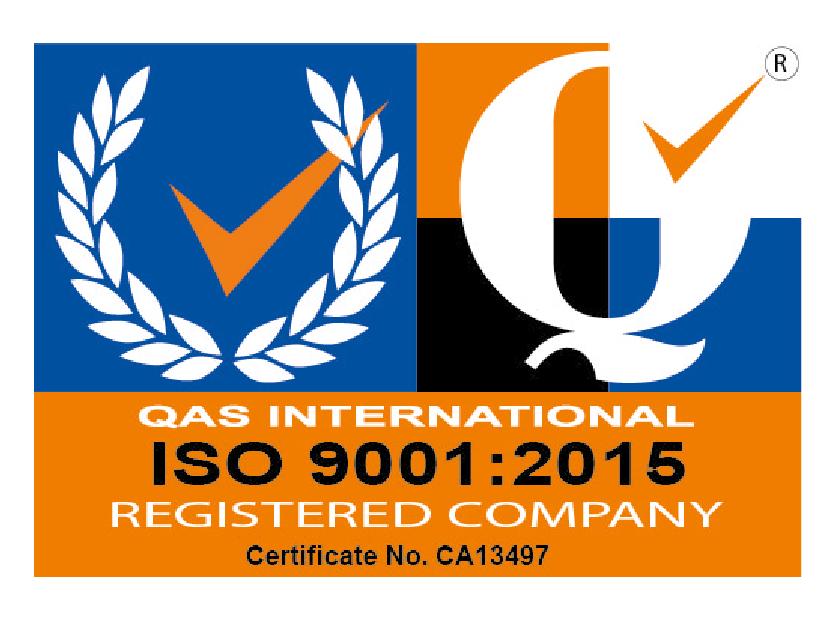 QAS-ISO9001:2015
