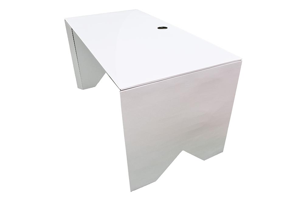ECO360 carbon zero office desk 1200mm